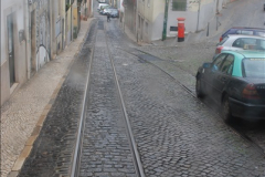 2016-12-01 Lisbon, Portugal.  (17)017