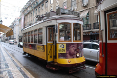 2016-12-01 Lisbon, Portugal.  (29)029