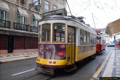 2016-12-01 Lisbon, Portugal.  (32)032