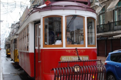 2016-12-01 Lisbon, Portugal.  (34)034