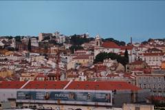 2016-12-01 Lisbon, Portugal.  (4)004