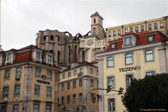 2016-12-01 Lisbon, Portugal.  (48)048