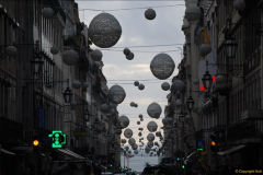 2016-12-01 Lisbon, Portugal.  (50)050