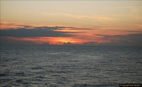 2016-12-02 At sea. (10)10