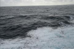 2016-12-02 At sea. (3)03