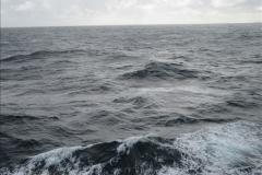 2016-12-02 At sea. (4)04