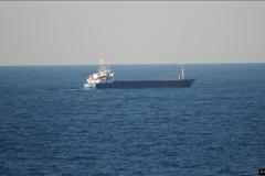 2016-12-02 At sea. (6)06