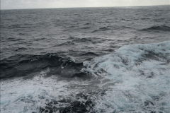 2016-12-03 At sea.  (2)43