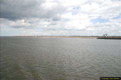 2014-06-08 Poole to Liverpool. (10)146