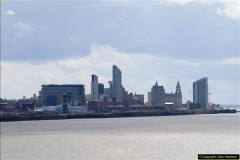 2014-06-08 Poole to Liverpool. (18)154