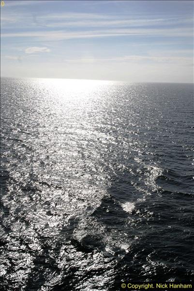2014-06-09 Lewis - Harris & Faroe Islands. (17)017