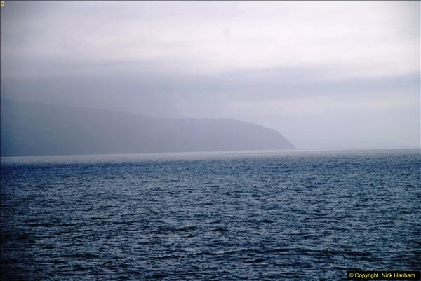 2014-06-09 Lewis - Harris & Faroe Islands. (2)002