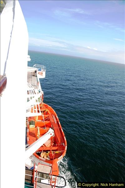 2014-06-09 Lewis - Harris & Faroe Islands. (24)024