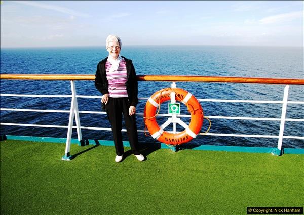 2014-06-09 Lewis - Harris & Faroe Islands. (26)026