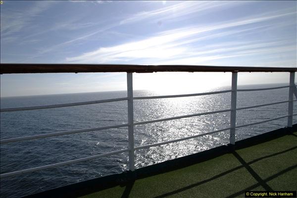 2014-06-09 Lewis - Harris & Faroe Islands. (5)005