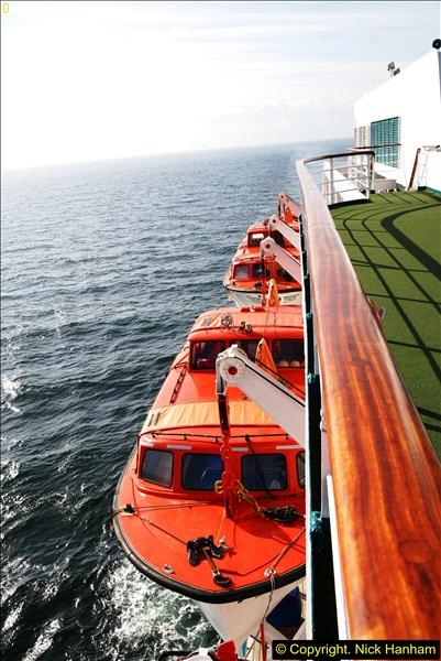 2014-06-09 Lewis - Harris & Faroe Islands. (8)008