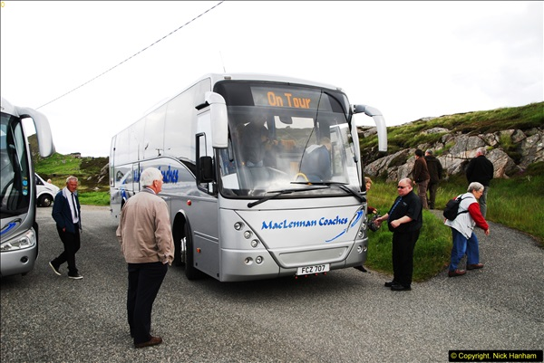 2014-06-10 Lewis - Harris & Faroe Islands. (101)129