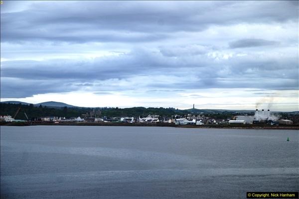 2014-06-10 Lewis - Harris & Faroe Islands. (1)029