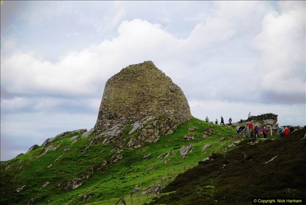 2014-06-10 Lewis - Harris & Faroe Islands. (104)132