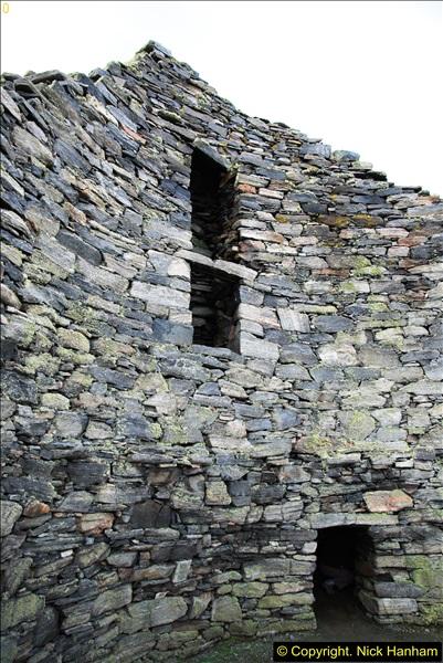 2014-06-10 Lewis - Harris & Faroe Islands. (108)136