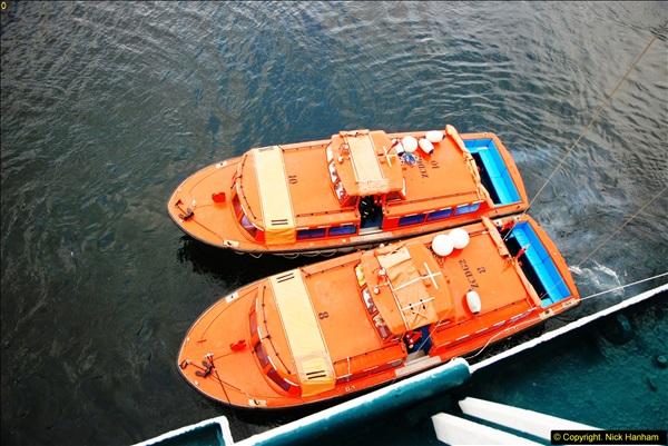 2014-06-10 Lewis - Harris & Faroe Islands. (11)039