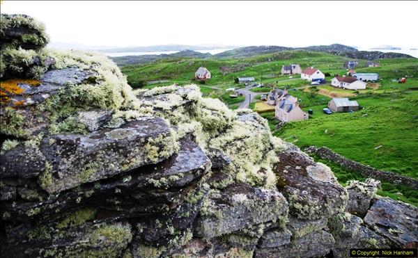 2014-06-10 Lewis - Harris & Faroe Islands. (113)141