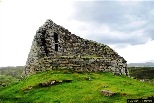 2014-06-10 Lewis - Harris & Faroe Islands. (115)143