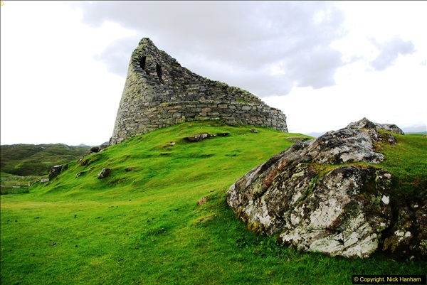 2014-06-10 Lewis - Harris & Faroe Islands. (117)145