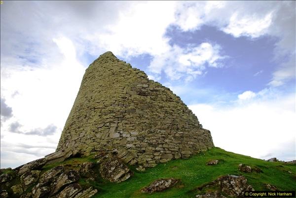 2014-06-10 Lewis - Harris & Faroe Islands. (118)146
