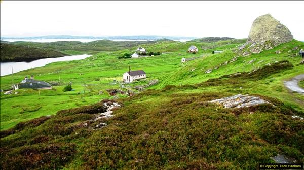 2014-06-10 Lewis - Harris & Faroe Islands. (120)148