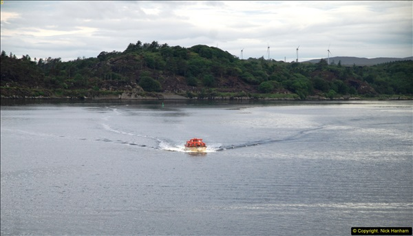 2014-06-10 Lewis - Harris & Faroe Islands. (12)040