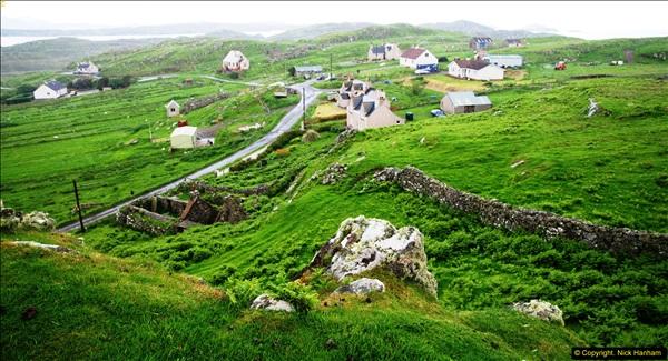 2014-06-10 Lewis - Harris & Faroe Islands. (121)149