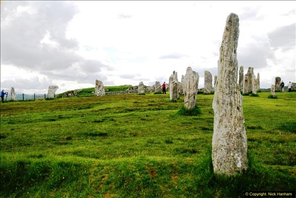 2014-06-10 Lewis - Harris & Faroe Islands. (128)156