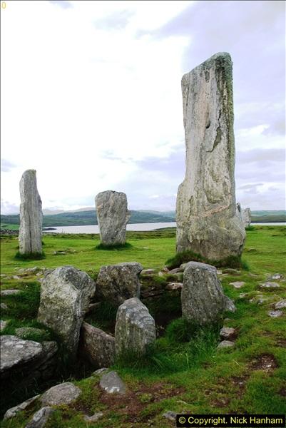 2014-06-10 Lewis - Harris & Faroe Islands. (132)160