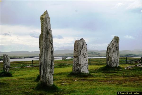 2014-06-10 Lewis - Harris & Faroe Islands. (137)165