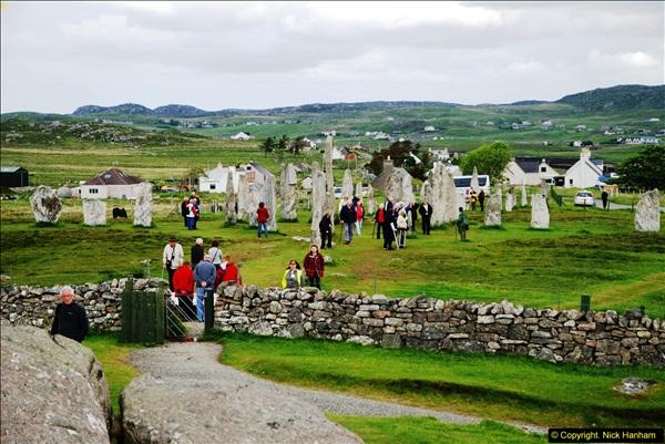 2014-06-10 Lewis - Harris & Faroe Islands. (139)167