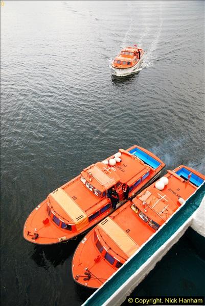 2014-06-10 Lewis - Harris & Faroe Islands. (14)042