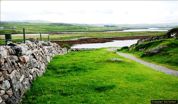 2014-06-10 Lewis - Harris & Faroe Islands. (142)170