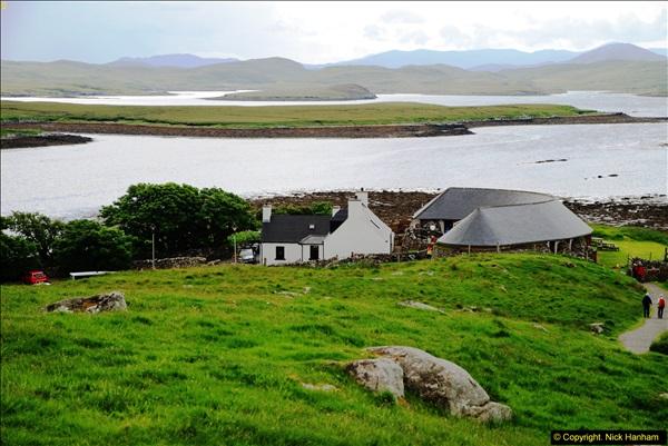 2014-06-10 Lewis - Harris & Faroe Islands. (143)171