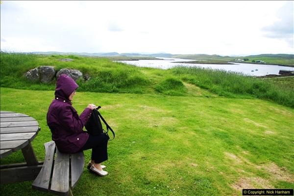 2014-06-10 Lewis - Harris & Faroe Islands. (146)174