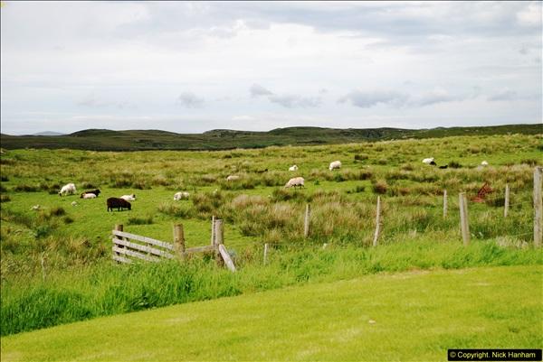 2014-06-10 Lewis - Harris & Faroe Islands. (148)176
