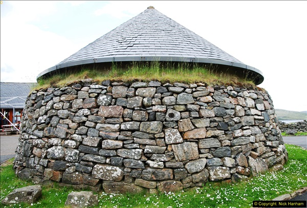 2014-06-10 Lewis - Harris & Faroe Islands. (149)177