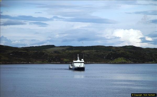 2014-06-10 Lewis - Harris & Faroe Islands. (16)044