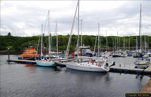 2014-06-10 Lewis - Harris & Faroe Islands. (172)200
