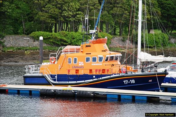 2014-06-10 Lewis - Harris & Faroe Islands. (177)205