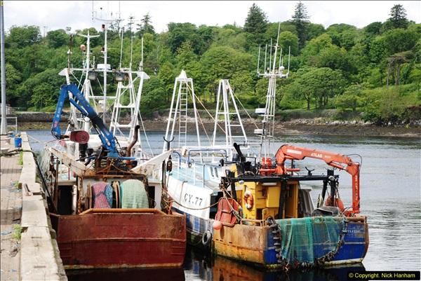 2014-06-10 Lewis - Harris & Faroe Islands. (178)206