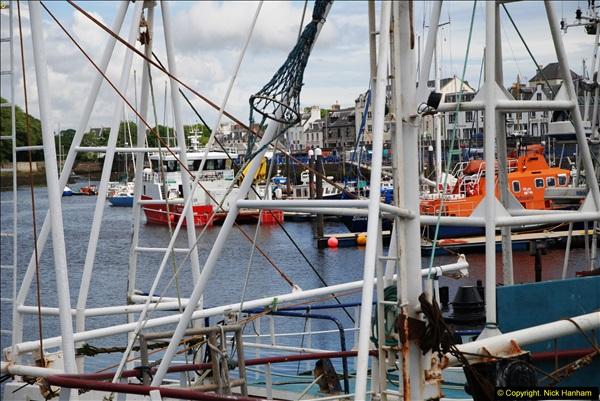 2014-06-10 Lewis - Harris & Faroe Islands. (180)208