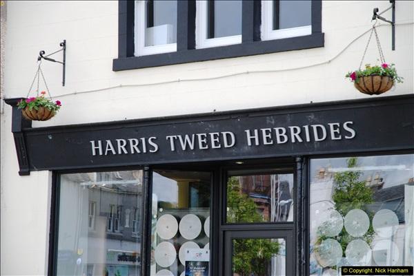 2014-06-10 Lewis - Harris & Faroe Islands. (190)218