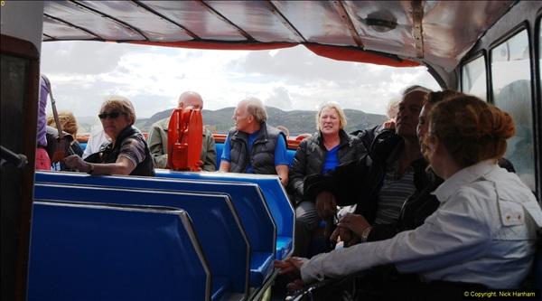 2014-06-10 Lewis - Harris & Faroe Islands. (199)227