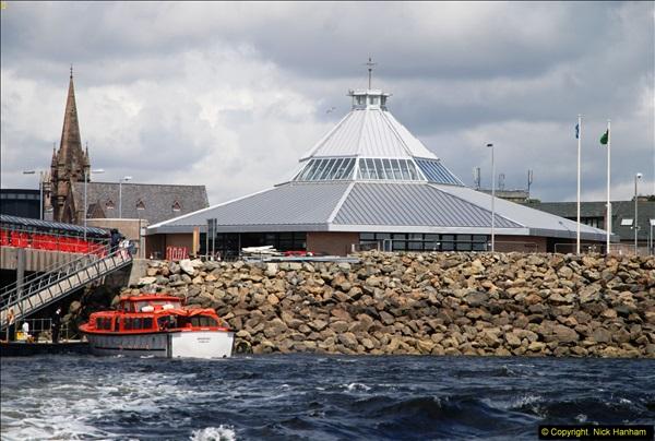 2014-06-10 Lewis - Harris & Faroe Islands. (200)228